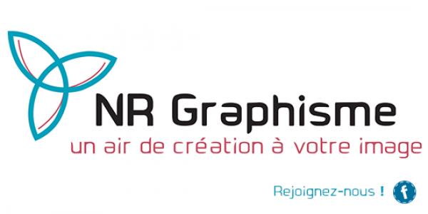 bandeau-nr-graphisme-1